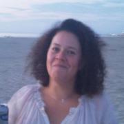 Consultatie met helderziende Esther uit Belgie