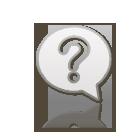 Vraag & antwoord over  helderzienden uit Belgie